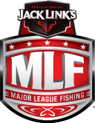 MAJOR LEAGUE FISHING ™